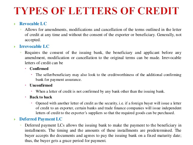 letter of credit lc and ucp 600 academic writing help at 947