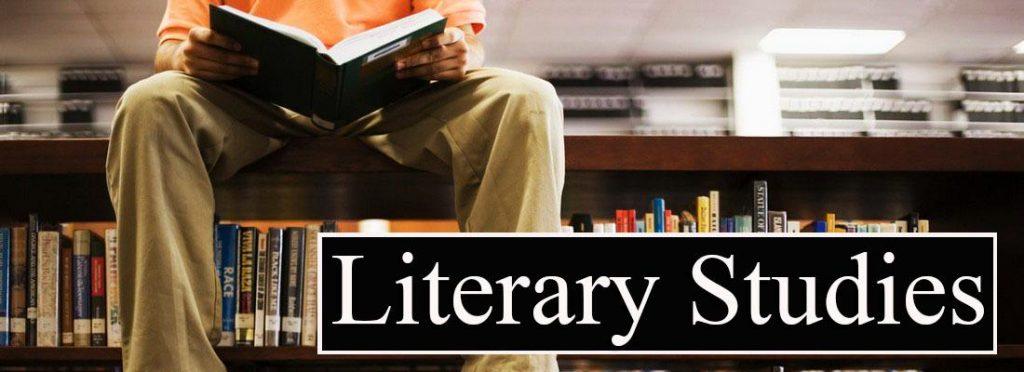 Literature