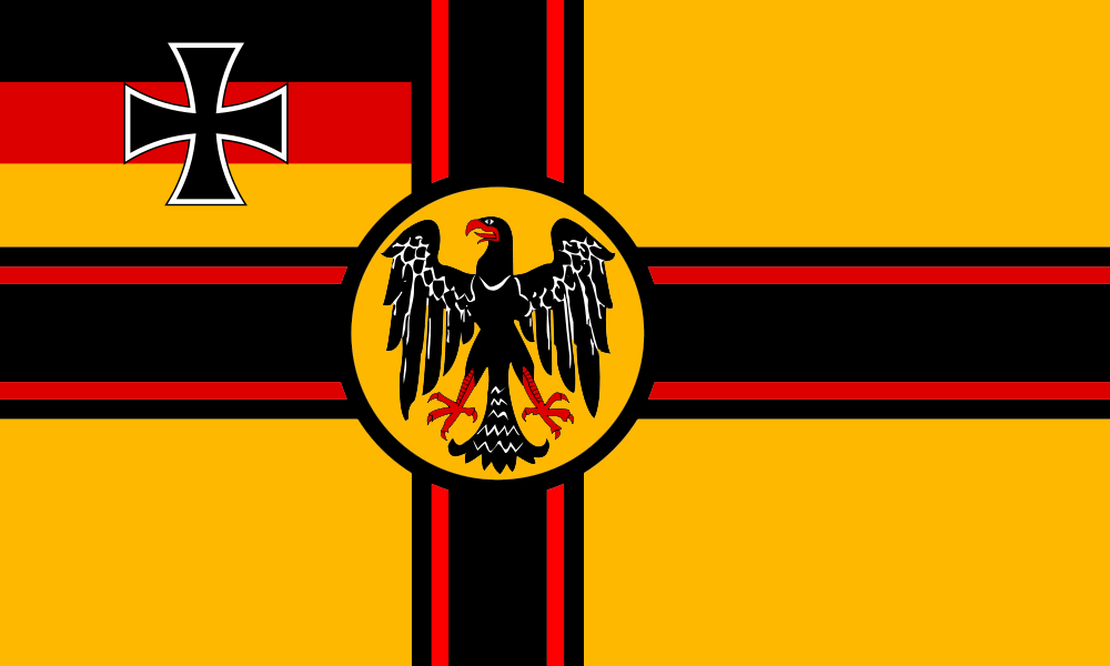 weimar republic political social and Free essay: weimar republic's success in dealing with economic and political problems when the republic was first 'born' in 1919 they faced a huge amount of.